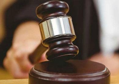 30 مارس.. الحكم على المتهمين في قضية خلية «داعش الإسكندرية» -          بوابة الشروق