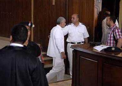 دفاع حسن مالك: موكلي خلع عباءة الإخوان في 2011 -          بوابة الشروق