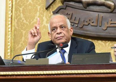 رئيس «النواب» ردا على بيان حول «الجماعة»: موقف عبد الناصر من الإخوان «معروف»