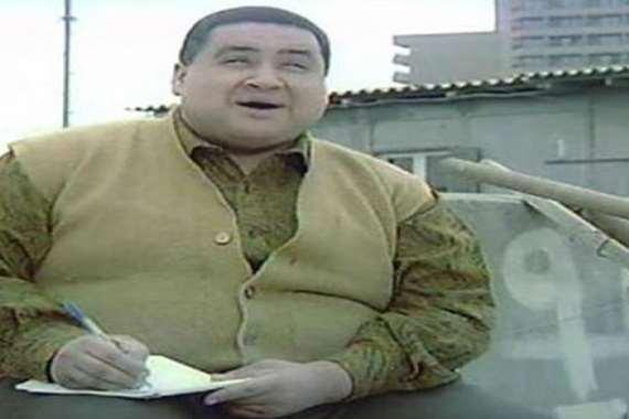 محمد هنيدي يحيي ذكرى رحيل علاء ولي الدين: «عمري مانسيته» -          بوابة الشروق