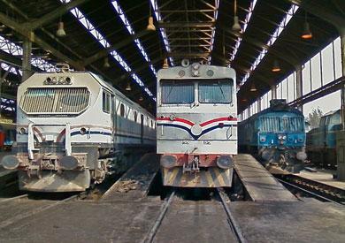 فيديو.. «دعم مصر»: يجب تعيين المهندسين الشباب لقيادة القطارات