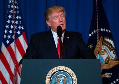 واشنطن: النظام السوري يستعد لشن هجوم كيماوي جديد