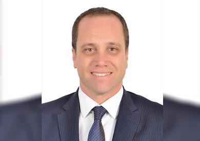 هشام الدميري رئيس هيئة تنشيط السياحة