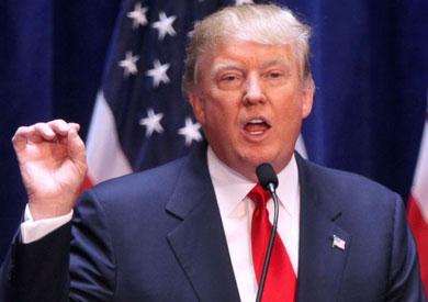 ترامب: سنواصل دعم أفغانستان في ظل استراتيجية جديدة