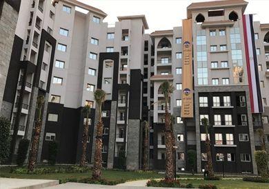 فيديو.. «الإسكان»: حجز وحدات العاصمة الإدارية مستمر حتى نهاية يوليو
