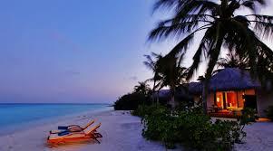 خطط للتنمية تقلق سكان جزر لاكشادويب الهندية