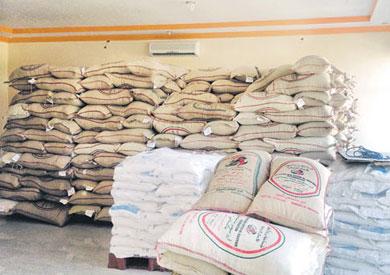 الإمارات تقدم مساعدات عاجلة للاجئين السوريين في لبنان بقيمة 5 ملايين دولار -          بوابة الشروق