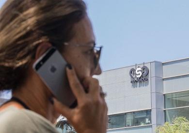 «لوموند» تكشف قصة برنامج «بيجاسوس» الإسرائيلي للتجسس العالمي واختراق أنظمة الهواتف