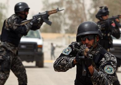 مصدر أمني عراقي: مقتل وإصابة 3 من الحشد العشائري شمال قضاء بيجي