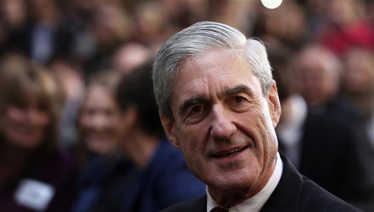 التحقيقات الفيدرالية: الكونجرس يتسلم «تقرير مولر» عن التدخل الروسي الأسبوع المقبل