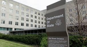 الأربعاء المقبل.. واشنطن تستضيف اجتماعا لدول التحالف الدولى ضد «داعش» -          بوابة الشروق