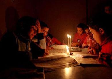 قطع الكهرباء عن «منيا القمح» و«العزيزية» غدًا لرفع طاقة المحولات