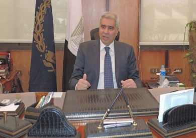 24f474f3b في ذكرى «30 يونيو».. محافظة المنيا تستعرض إنجازاتها من 2014 وحتى ...