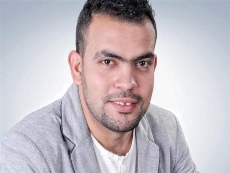 بالفيديو.. خالد عليش: فشلت في برامج المسابقات ثم أصبحت مذيع راديو -          بوابة الشروق