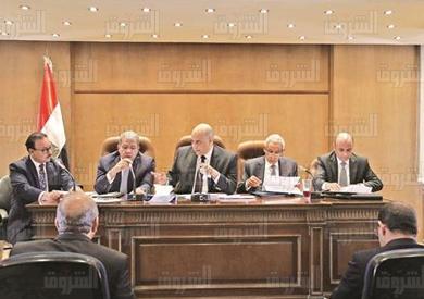 المواد الخلافية فى قانون الاستثمار تفجر معركة بـ«اقتصادية البرلمان»