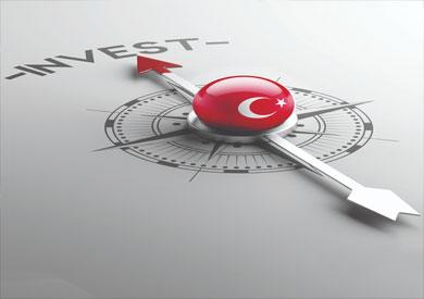 عائدات تركيا من السياحة تسجل نحو 29.5 مليار دولار في 2018 -          بوابة الشروق