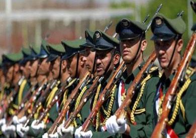فيديو.. تعرف على شروط الالتحاق بـ«الفنية العسكرية»