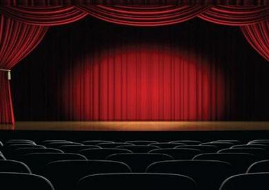 الأربعاء.. «واحدة حلوة» بمسرح الطليعة