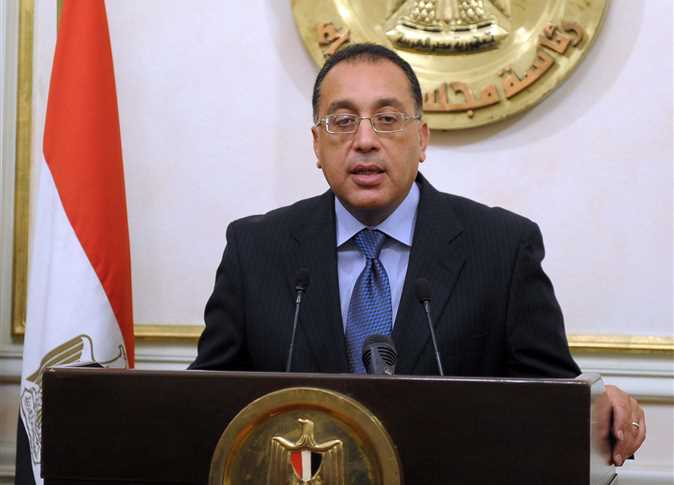 رئيس الوزراء: القيادة السياسية تولي اهتمامًا بالمبادرة الرئاسية «حياة كريمة»