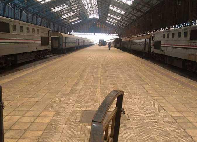 10 صفقات منتظرة لتطوير السكة الحديد والمترو بوابة الشروق نسخة