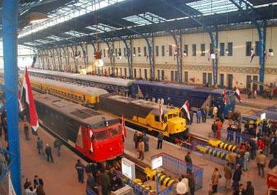 وزير النقل: طفرة كبيرة في السكة الحديد بداية من يونيو المقبل