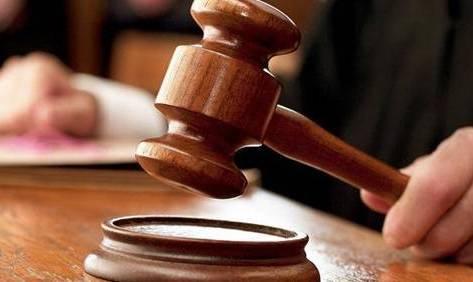 تأجيل محاكمة المتهمين في «خلية تفجير أبراج الضغط العالي» لـ12 يناير -          بوابة الشروق