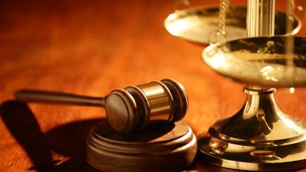 تأجيل محاكمة 213 متهما في قضية «أنصار بيت المقدس» لـ15 ديسمبر -          بوابة الشروق