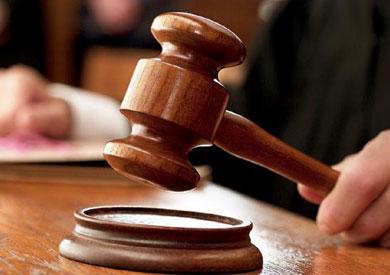 25 يوليو.. الحكم على 136 متهما في «أحداث مجلس الوزراء»