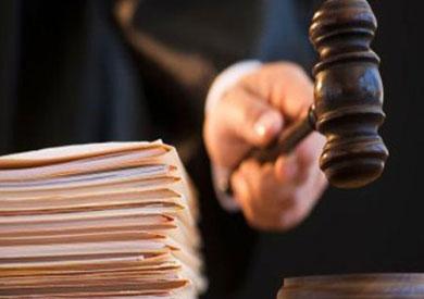جنايات سوهاج: الحكم على 79 إخوانيا فى اتهامهم بـ«التظاهر» 2 يوليو المقبل