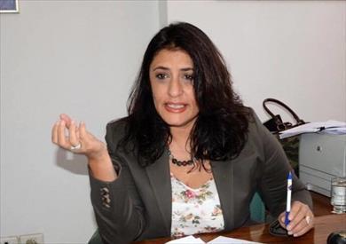منار نصر، المدير التنفيذي للمجلس التصديري للصناعات الغذائية