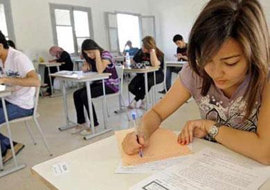 تعرف على «روشتة» النجاح للطلاب قبل وأثناء الامتحان