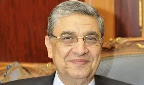 «الكهرباء» تكشف سبب تصريحات الوزير وحقيقة ارتفاع الأسعار -          بوابة الشروق