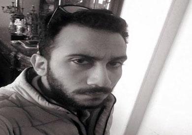 إحالة القاضي المتهم بقتل «مجند مدينة نصر» لـ«الجنايات»