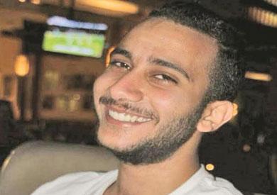 حبس القاضى المتهم بقتل مجند 4 أيام.. وخطيبة الضحية: «أى حكم لن يشفى غليلى»