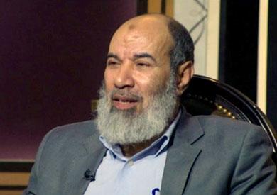 دراسة بقلم د. ناجح إبراهيم: داعش سيناء.. العداء والحرب للجميع