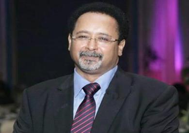 نائب رئيس مجلس الدولة: «الطيب» نموذج فريد في الزهد والإخلاص لدينه ووطنه
