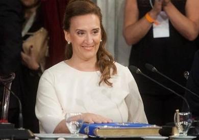 جابرييلا ميتشيتي