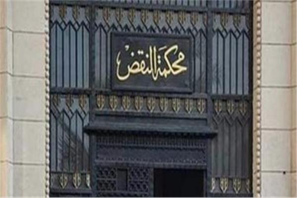 نيابة النقض تقرر 12 سببا لإلغاء أحكام المؤبد والسجن لمتهمي أحداث مسجد الفتح -          بوابة الشروق
