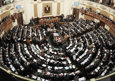 «النواب»: 4 رسائل عاجلة من القمة العربية الأوروبية بشرم الشيخ للعالم
