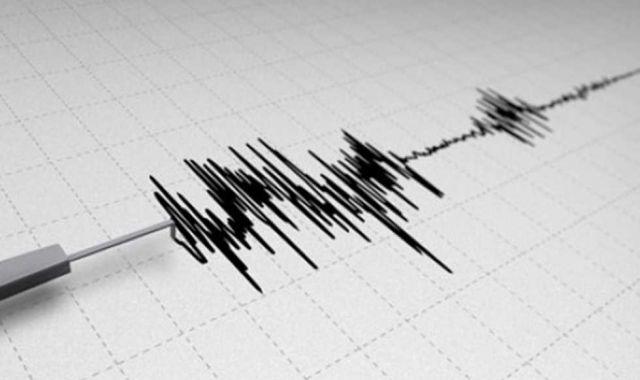 زلزال بقوة 5.8 ريختر يضرب نيكاراجوا