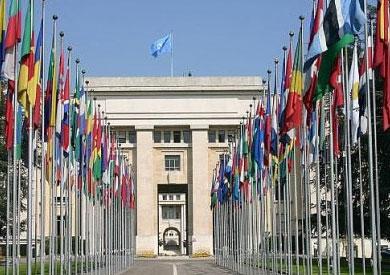 الأمم المتحدة قلقة بشأن قيود أمريكية على زيارة «ظريف» لنيويورك
