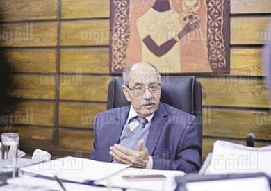 عبد الغفار شكر تصوير هبة الخولى