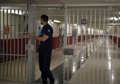 سجن أمريكي 27 عاما لمحاولته تفجير مركز شرطة بولاية كولورادو -          بوابة الشروق