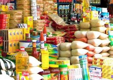 «القابضة للصناعات الغذائية»: طرح «شنط رمضان» الأسبوع بعد المقبل بتخفيضات 18%