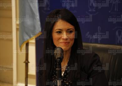 تصوير لبنى طارق