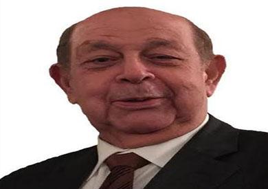 الأربعاء.. «رجال الأعمال» تعقد الدورة الثالثة لـ«المصرى اليونانى»