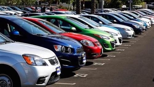 «المالية»: أسعار السيارات الأوروبية حاليا لا تعبر عن الإعفاء الجمركي -          بوابة الشروق