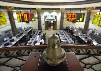 البورصة ترتفع 1.72% مدفوعة بمشتريات الأجانب واتفاق «أوراسكوم للاستثمار» -          بوابة الشروق