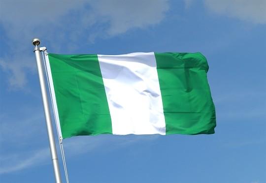 مقتل 11 شخصا إثر تفجير انتحاري بينهم منفذوه في نيجيريا -