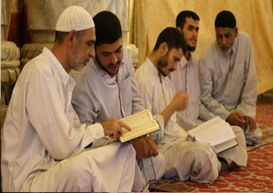 ما المطلوب من المسلم فعله في العشر الأواخر من رمضان؟ .. الإفتاء تجيب